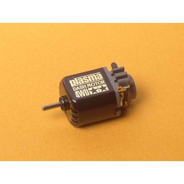mini4WD Motore Plasma