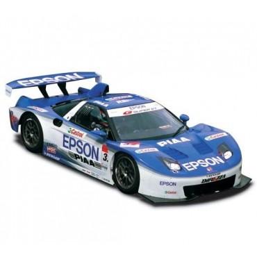 Auto EPSON NSX 2005 1:24