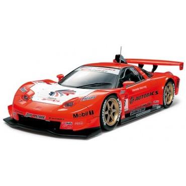 Auto ARTA NSX 2005 1:24