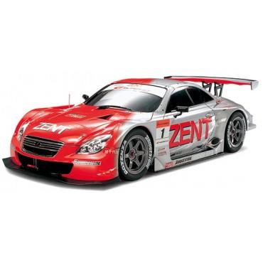 Auto ZENT Cerumo SC 2006 1:24