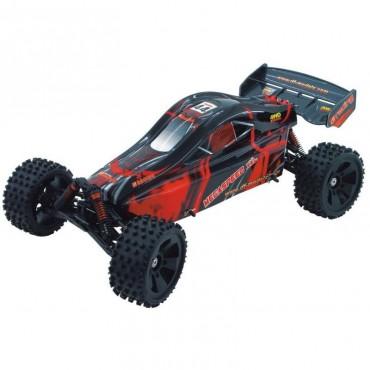 Buggy 4WD MegaSpeed XXL RC 1:6