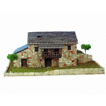 casa rurale di leon