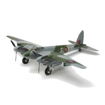 De Havilland Mosquito FB Mk.VI 1:32
