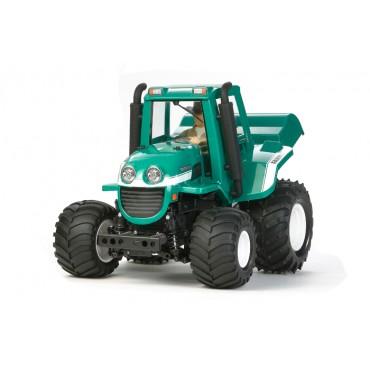 Farm King Wheelie WR02 RC 1:10