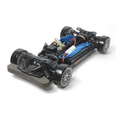 Telaio TT-02D Drift Spec