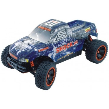 Truck 4WD Shock XXL PRO RC 1:5 Competition