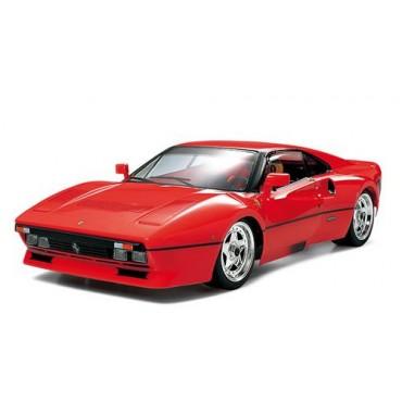 Ferrari 288 GTO GT-01 RC 1:12