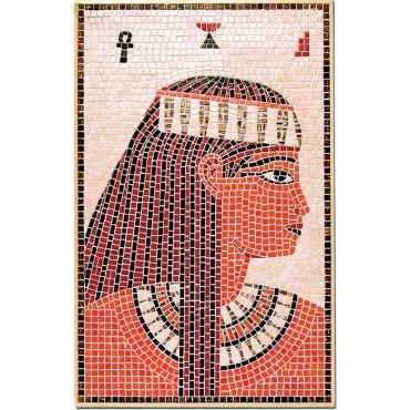 Mosaico tutamkamon
