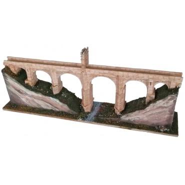 Ponte di alcantara