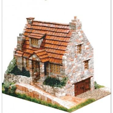 Casetta vecchio cottage 3