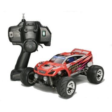 Truggy Wildboard GB-01 RC 1:12