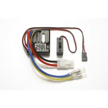Regolatore Elettronico Tamiya TEU105BK