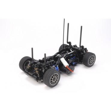 TELAIO M-05 V.II 2WD Limited Edition