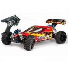 Buggy 4WD Dirt Attack XXL 1:5 RTR