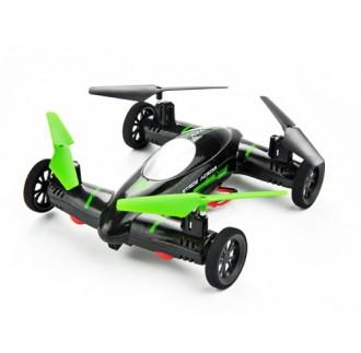 Drone Auto Volante Safeguard X 2.4GHz