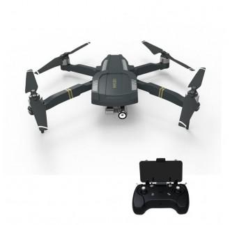 Drone C-Fly Obtain con Radiocomando
