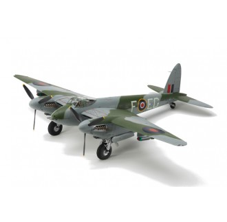 De Havilland Mosquito FB Mk.VI 1:32
