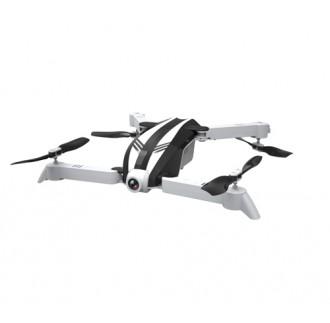 Rc drone zubo tascabile + TX WIFI con videocamera