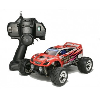 Truggy Wildboar GB-01 RC 1:12
