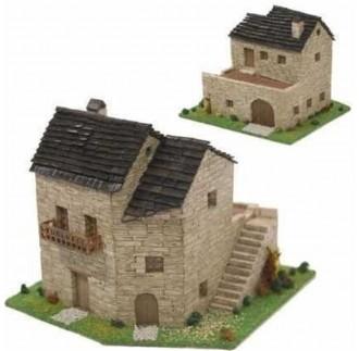 Casa rurale 2