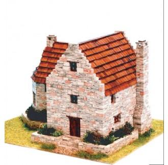 Casetta vecchio cottage 2