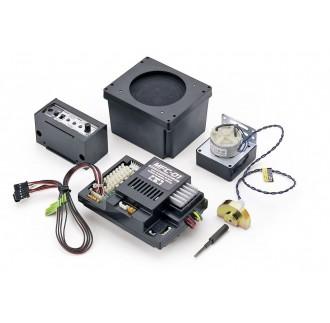 Unità multifunzione luci e sonoro MFC-01