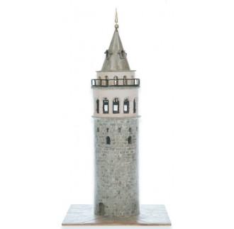 Torre di Galata (Instambul)