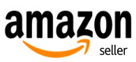 Outlet Modellismo su Amazon